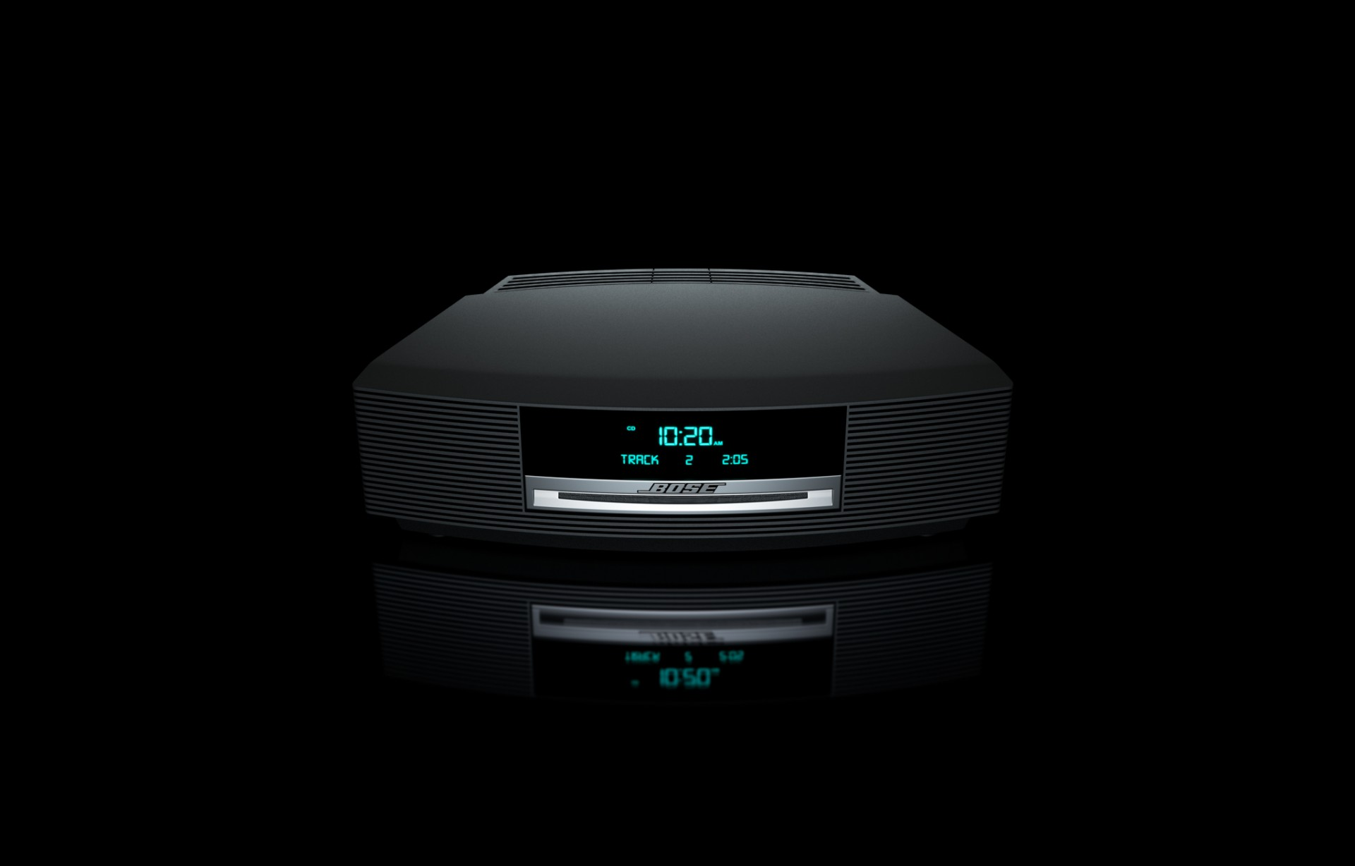 bose black dating site Jamo is a high-tech audio collaborative that crafts easy to use speakers that sound fantastic & accent your home decor shop audio & speaker equipment now.