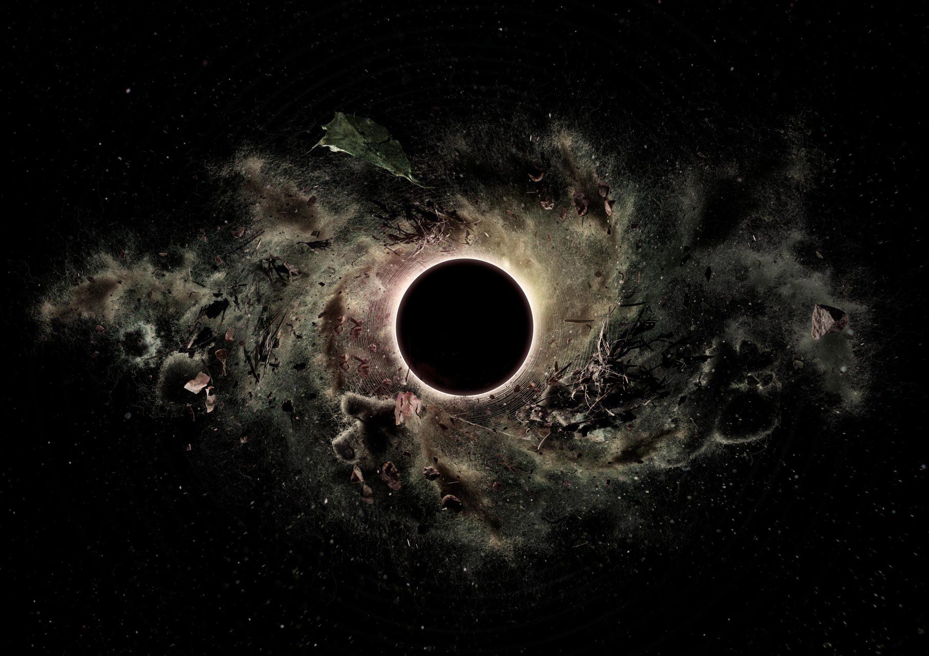 black hole apple cellular - photo #21